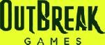 Outbreak Games Wiki