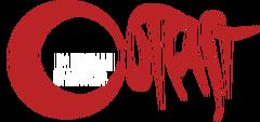 Portada Outcast comics.png