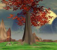 Fae-tree