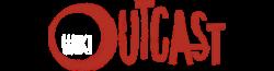 Wikia Outcast