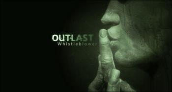 Outlast whistleblower box art.png