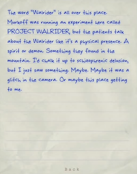 Walrider.png
