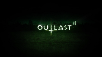 Outlast II box art.png