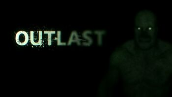 Outlast 1 box art.jpg