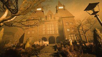 Mount massive asylum.jpg