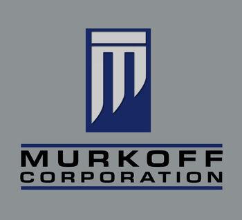 Murkoff Corporation Logo.jpg