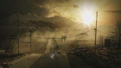 Outlast-Debut-Trailer 1.jpg