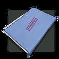 Blue folders fp.png
