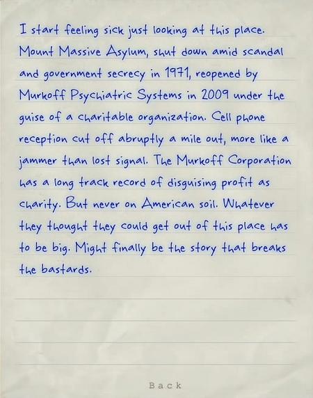Mount Massive Asylum (note).png