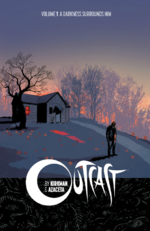 Outcast Vol 1 Variant cover.png