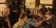 Outer Banks Promo Photos (23)