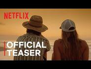 Outer Banks 2 - Official Teaser - Netflix