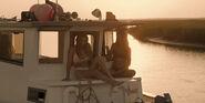 Outer Banks Promo Photos (29)