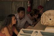 Outer Banks Promo Photos (17)