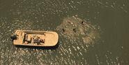Outer Banks Promo Photos (33)