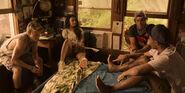 Outer Banks Promo Photos (24)