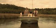Outer Banks Promo Photos (6)