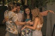 Outer Banks Promo Photos (13)