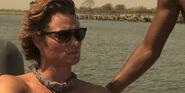 Outer Banks Promo Photos (10)