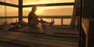Outer Banks Promo Photos (28)