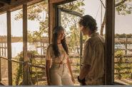 Outer Banks Promo Photos (2)