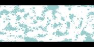 Glacia Biome Map