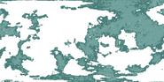 Mir Biome Map