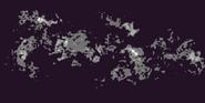 Deemo Biome Map