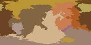 Karen Biome Map