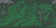 Kuprus Biome Map