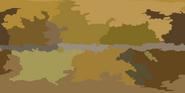 Wal Biome Map
