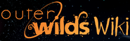 OuterWilds Wiki
