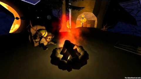 Outer Wilds Trailer