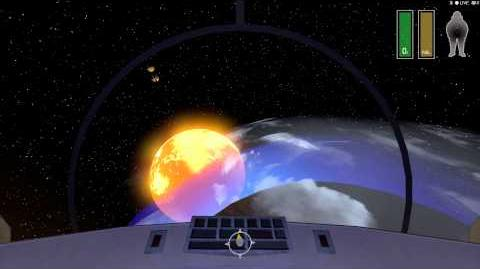 First quantum moon 5th location REUPLOAD