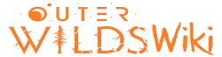 Outer Wilds Wiki