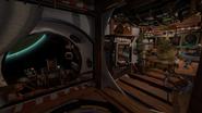 OW XB E32018 ShipInterior