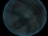 Giant's Deep (Alpha)