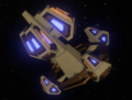 Eye of the Universe probe.png