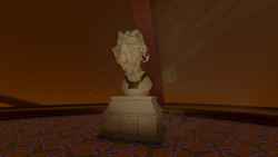 Sun Station Upper Statue.png