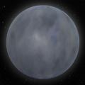 Quantum moon.png