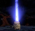 Escape-BH-Pod-Beacon.png