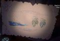 Nomai hearthian encounter mural.png