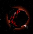 Devilsfurnace-0.png