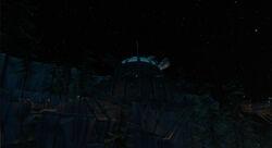 Observatory Exterior.jpg