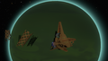 Orbital-probe-cannon.png