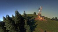 Steam screenshot 2.jpg