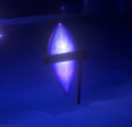 Gravity crystal.png