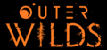OuterWilds.png