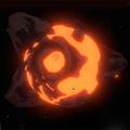Hollow's lantern depleted.png