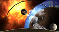 SupernovaIndiecadePlanet.png